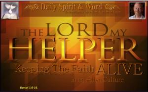 422 Helpers