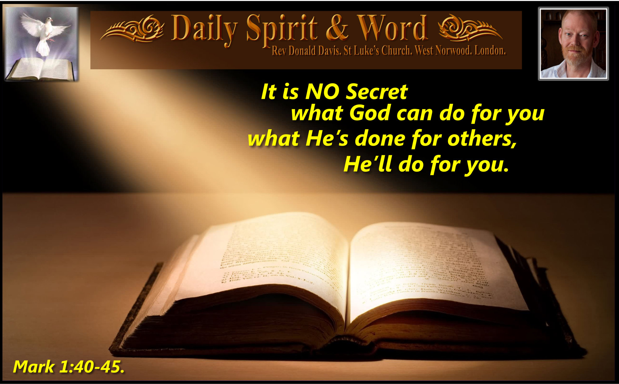 436-No-Secret-What-God-Can-Do