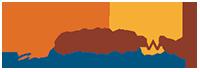 Logo-Small-Size1