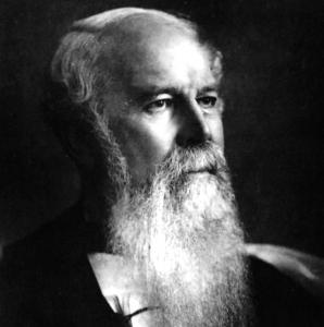 J. C. Ryle.