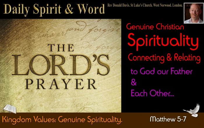 daily-spirit-and-word-788-genuine-spirituality