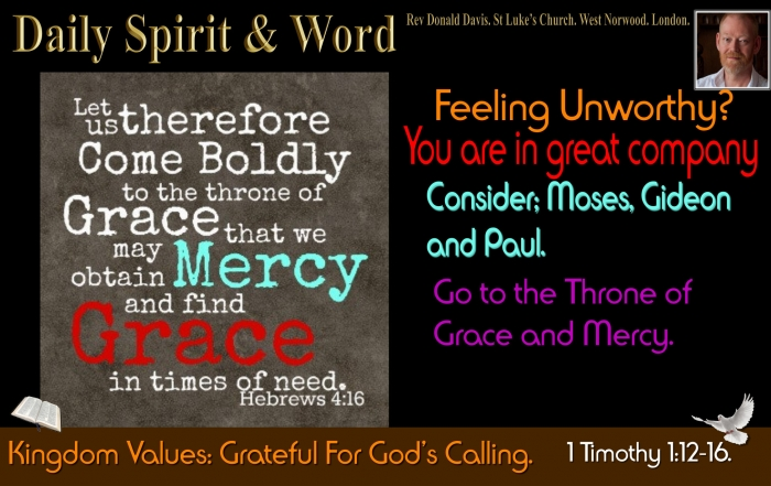 daily-spirit-and-word-790-feeling-unworthy