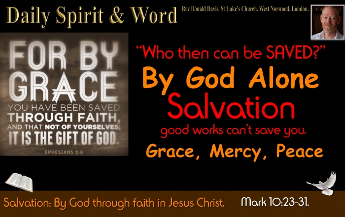 daily-spirit-and-word-796-saved-by-grace
