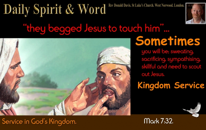 daily-spirit-and-word-797-kingdom-service
