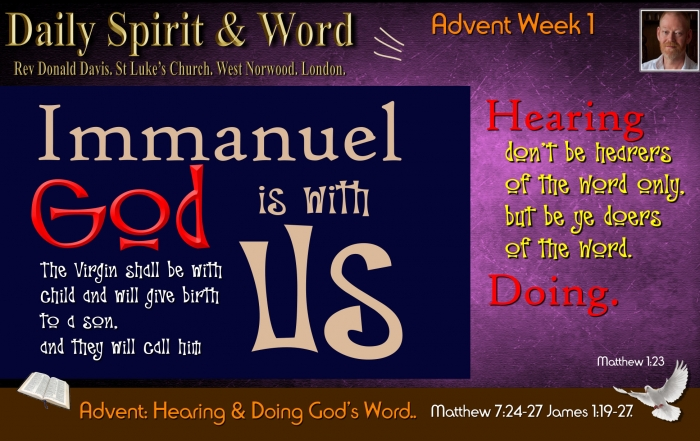 daily-spirit-and-word-815-advent-hearing-and-doing